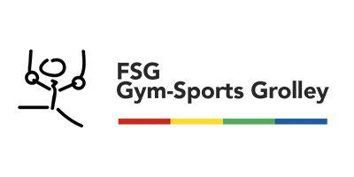 FSG Grolley
