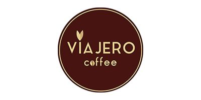 Viajero Coffee
